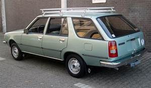 File 1980 Renault R18 Tl Break Jpg