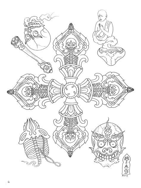 TATTOO DESIGNS AND E-BOOKS: Tattoo Set #3