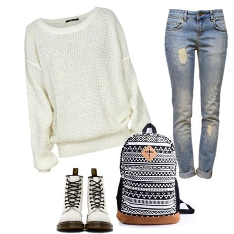 10 best Middle School Outfits images on Pinterest