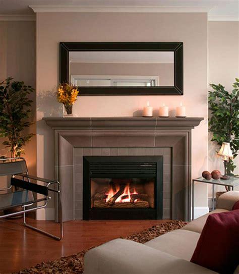 fireplace decoration ideas     creative