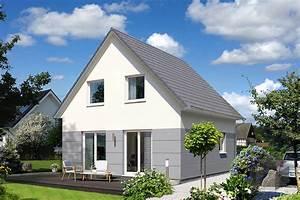 Fertighaus Aus Stein : raumwunder 90 von town country haus komplette daten bersicht ~ Sanjose-hotels-ca.com Haus und Dekorationen