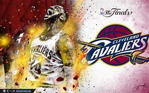 LeBron James 2017 NBA Finals 1680×1050 Wallpaper ...