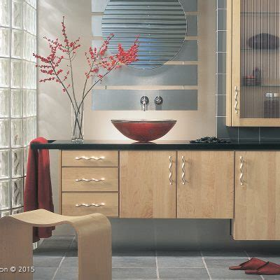 galleries dreammaker bath kitchen
