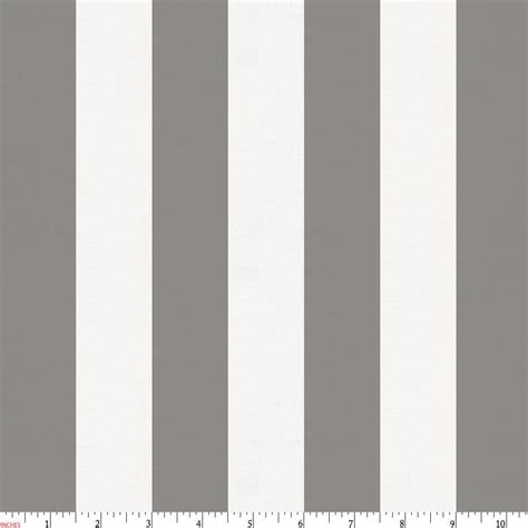 White And Gray Stripe Fabric By The Yard  Gray Fabric. Major Kitchen Appliances. Custom Kitchen Island For Sale. Countertop Kitchen Appliances. Kitchen Light Fixtures. Best Fluorescent Light For Kitchen. Contemporary Kitchen Floor Tiles. Pictures Of Kitchen Designs With Islands. Tile On Kitchen Island