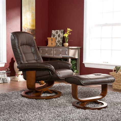 siege stressless a creative page 6 of 58 home decoration ideas and