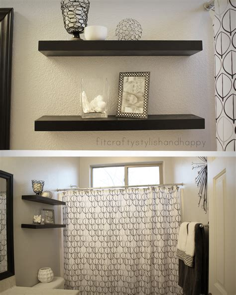 black white grey bathroom ideas grey black and white bathrooms 2017 grasscloth wallpaper