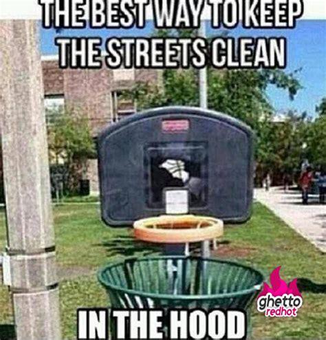 Funny Hood Memes - ghetto meme tumblr