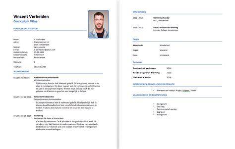 Download Hier Een Gratis Cv Voorbeeld Callcenter Medewerkers. Cover Letter Marketing Executive. Resume Cover Letter Law Enforcement. Cover Letter Cv Tips. Letterhead Design Examples. Cover Letter Human Resources Job. Cover Letter Examples For Teacher Assistant Job. Resume Format Manager. Re Applying For A Job Email Sample