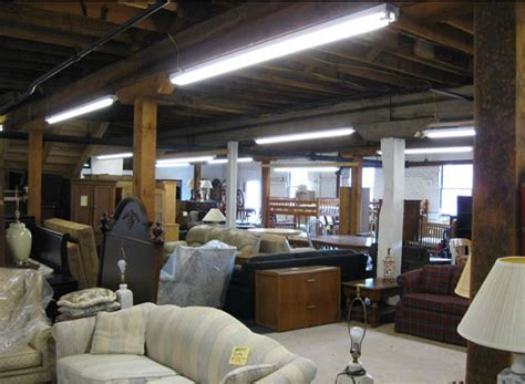furniture lines products in mooresville nc brawley