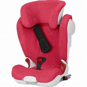 Römer Kidfix 2 Xp Sict : britax r mer summer cover for kidfix ii xp sict buy at kidsroom car seats ~ Yasmunasinghe.com Haus und Dekorationen