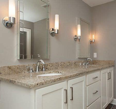 granite countertops in bathroom nashville tn