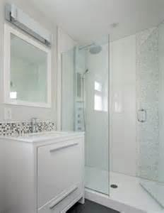 l am 233 nagement salle de bains n est plus un