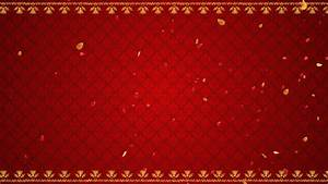 Indian Wedding Background | www.imgkid.com - The Image Kid ...