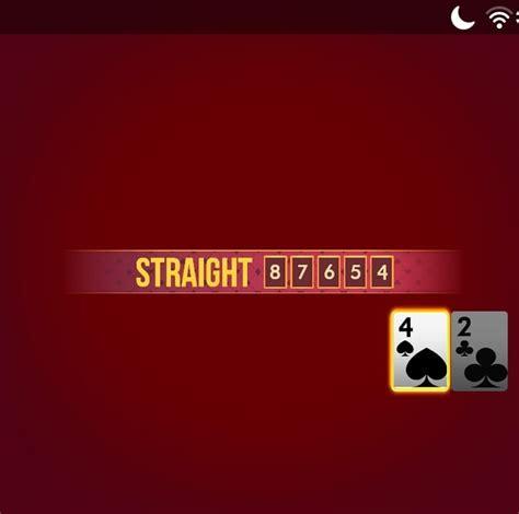 zynga poker philippines sell
