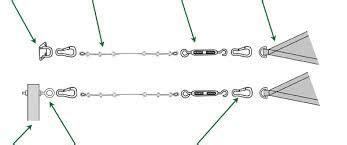 1000 id 233 es sur le th 232 me images de corde 192 linge sur