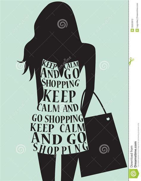 quotes women  dresses quotesgram