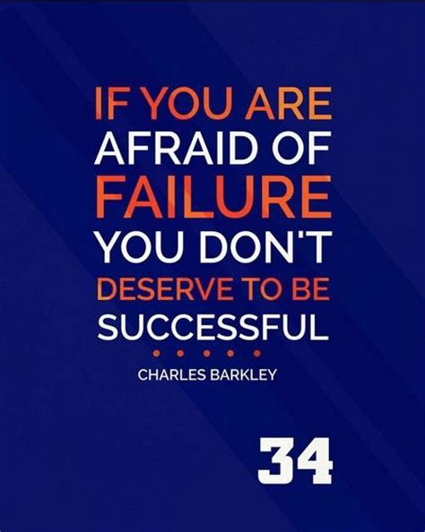 1> poster print on vinyl 2> ships in tube. Charles Barkley #34 Phoenix Suns Inspirational Failure Quote Poster Print Get 15% off any item ...
