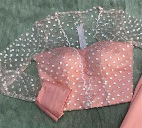 blouse designs  trendy blouse design images