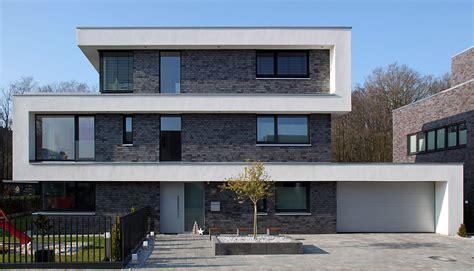 neubau eines einfamilienhauses in m 252 nster hiltrup