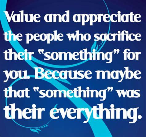 quotes  sacrifice  family quotesgram