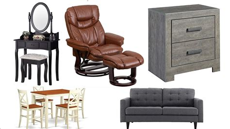 Furniture Sale by 10 Best 4th Of July Furniture Sales On 2018 Heavy