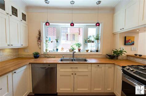 Old Kitchen Renovation Ideas - mkdb projects a modern country kitchen
