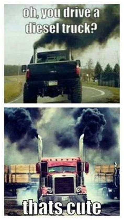quotes  girls driving trucks quotesgram