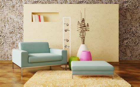 furniture full hd wallpaper  background image