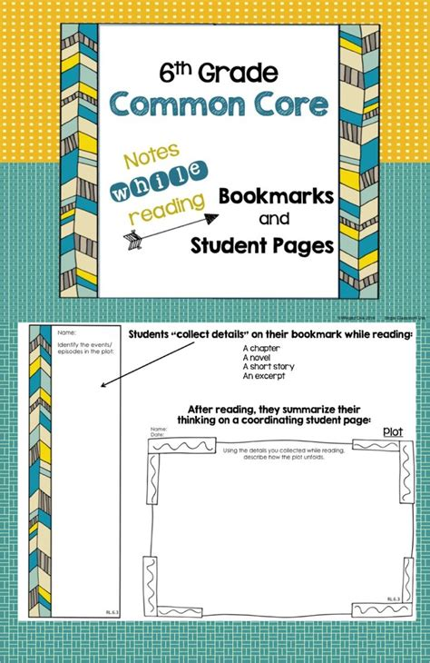 35 Best Images About Common Core On Pinterest  Secondary Source, Common Core Standards And