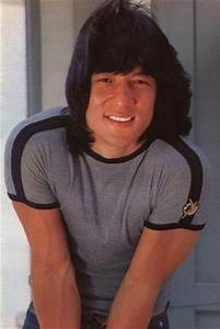 Jackie Chan - Jackie Chan Photo (5494611) - Fanpop