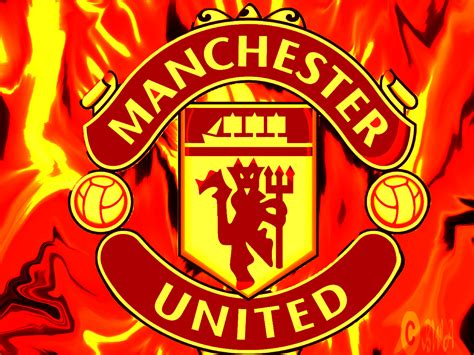 fc manchester united hd wallpapers hd wallpapers blog