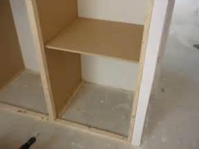 comment faire une porte coulissante comment fabriquer une porte maison design hompot