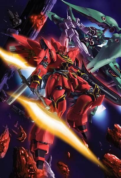 Gundam Unicorn Suit Mobile Phone Uc Wallpapers