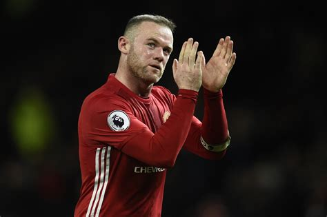Rooney mara or patricia rooney mara which is her full name is a powerhouse of talent. Wayne Rooney net worth, sponsors, agent and facts about the Manchester United forward