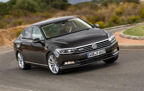 Vw Diesel Recall by Volkswagen S Dieselgate Recall Plan For Europe Uk Usa
