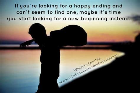 Happy New Beginning Quotes Quotesgram