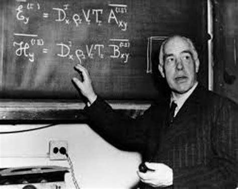 Copenhagen Boating Accident by 10 Interesting Niels Bohr Facts My Interesting Facts
