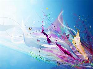 Abstract Wallpapers, HD Abstract Wallpapers, Bacground ...