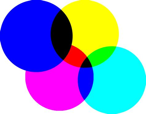 What Does Yellow Light by We Don T Yellow Cones But Green Light Mixed With