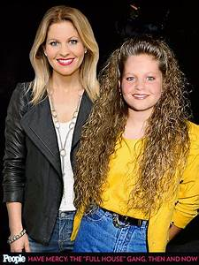 Dj Tanner Now   www.pixshark.com - Images Galleries With A ...