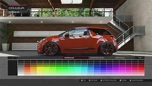 Forza Xbox One : buy forza motorsport 5 xbox one xbox ~ Kayakingforconservation.com Haus und Dekorationen