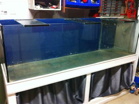aquarium eau de mer aquarium 1000 litres images