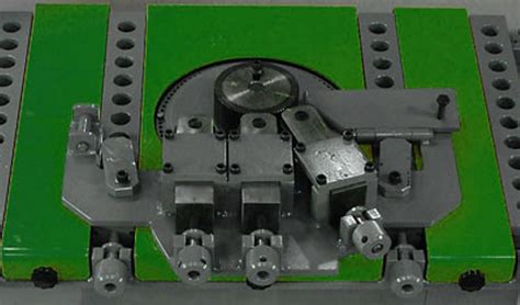 Motor Electric Monofazat 2 2 Kw Second by Utilaj 1728m Pt Indoit Si Taiat Fier Beton Cu Motor
