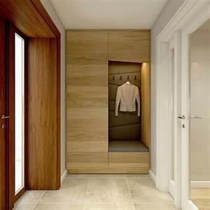 Begehbarer Kleiderschrank Regale : 15 besten garderobe bilder auf pinterest wohnideen begehbarer kleiderschrank und regale ~ Sanjose-hotels-ca.com Haus und Dekorationen