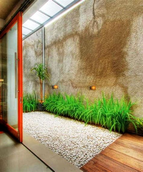 home inspiration images  pinterest backyard