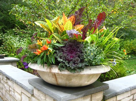 outdoor faux plants great ways to use outdoor artificial plants and trees