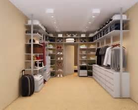 jugendzimmer mit begehbaren kleiderschrank begehbarer kleiderschrank ankleide mit wow effect
