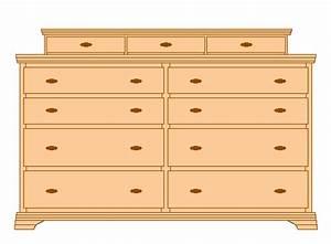 Dresser Plans : Storage Shed Plans-diy Introduction For