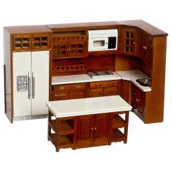 kitchen furniture gallery gallery for gt dollhouse kitchen furniture