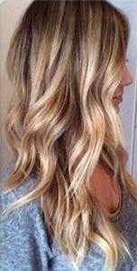 Dirty blonde with highlights | Hair | Pinterest | My hair ...
